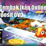 Joker123 Deposit OVO